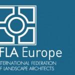 logo_ifla-europe
