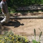 jardin casa 017 (2)
